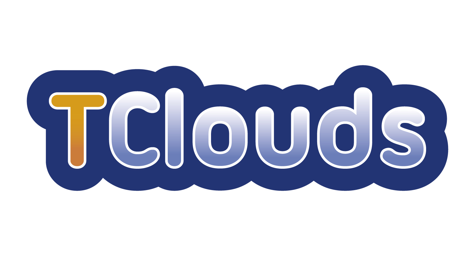 Supported by TClouds